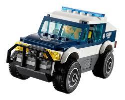 lego subaru forester police car lego 2017 ototrends net