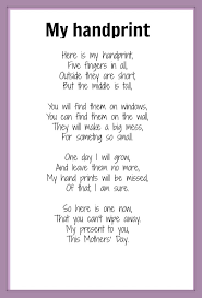 best 25 mothers day poems ideas on mothers day poems