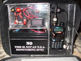 268 best ham images on pinterest ham radio hams and radios