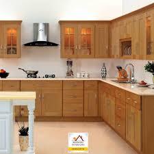 kitchen interior photo modern interior moderninteriorc twitter