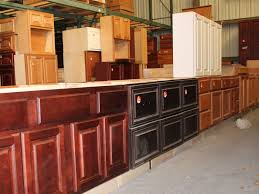 kitchen cabinets 45 wow affordable kitchen cabinets modern