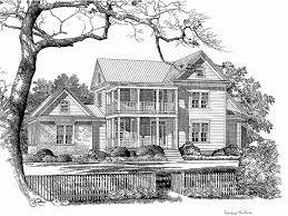 plantation home blueprints plantation blueprints pleasant 7 mansion blueprints 100 social