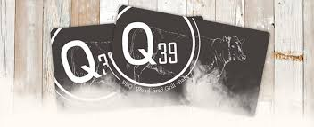 open table gift card review q39 barbeque and wood fire grilling