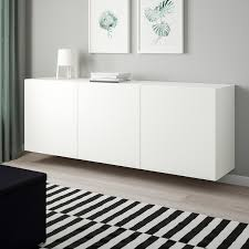 how are ikea wall cabinets bestå wall mounted cabinet combination white lappviken white 70 7 8x16 1 2x25 1 4
