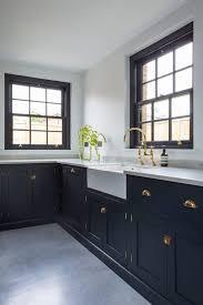 gloss kitchen tile ideas kitchen floor tiles wall tiles tiles kitchen