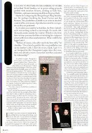 mojo april 2010 u2013 peter gabriel feature u2013 the genesis archive
