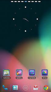 jelly bean apk jelly bean theme golauncherex apk for android