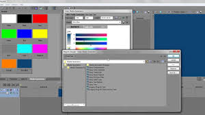 100 color pattern generator the 25 best palette generator