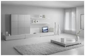 lacar muebles en blanco mueble lacado en blanco mate atrevido a la par que funcional