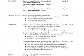 free exle resumes resume exles for teachers top free sles of teaching