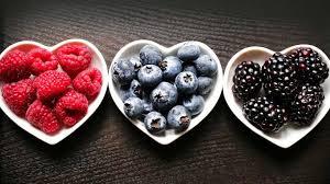 best low cholesterol snacks everyday health