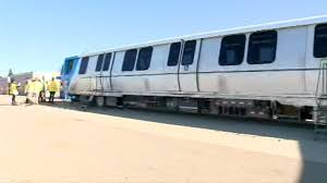 new bart cars flunk test run thanksgiving debut may not be on