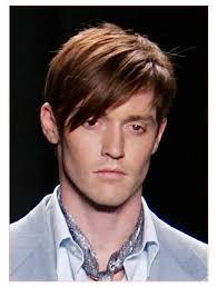 hairstyles medium length men mens medium length hairstyles gallery also men medium straight