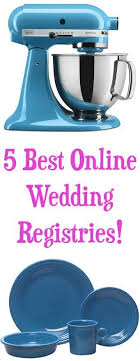 online wedding registry best 25 online wedding registry ideas on bed and bath