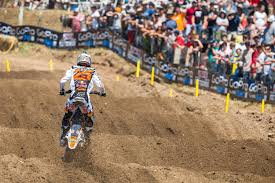 motocross ama the best images from the hangtown 2015 ama motocross