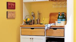 Kitchen Sink Clogged Past Trap by Kitchen Sink Drain Clogged Past Trap Archives Taste Luxury