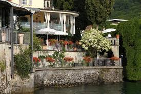 camin hotel hotel overnachting met je hond in camin hotel colmegna luino