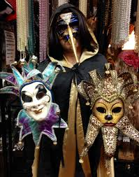 elaborate mardi gras mask gigantic selection mardi gras masks