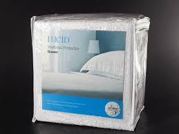 waterproof mattress protector reviews sleepopolis
