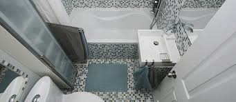 bathroom renovation ideas for tight budget great bathroom renos for small spaces budget bathroom renovations