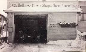 the cypress house flower shop florist coffee espresso bar home the cypress house flower shop florist coffee espresso bar home decor contact