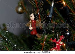 Christmas Decorations For Real Tree by Hand Made Traditional Wooden Christmas Decorations For Sale In