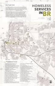 Coc Map Maps U2014 Mid City Studio