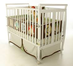 Baby S Dream Convertible Crib by Dream On Me Bella 2 In 1 Convertible Sleigh Crib
