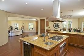 center kitchen islands center kitchen islands elegant touches of contemporary will awe and