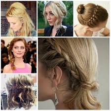 cool hairstyle and how to do them creative hairstyles that you can
