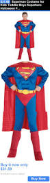 halloween costumes superwoman best 20 superman costume for kids ideas on pinterest superhero