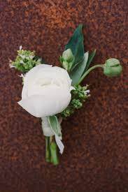 wedding flowers coast wedding flowers for san luis obispo paso robles and