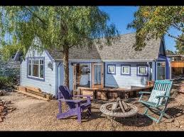 a 850 square feet lofted family home in el cerrito california