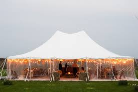 tent rental rochester ny 30x40 pole tent rental mccarthy tents events party and tent