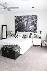 black and white bedroom ideas bedroom 99 dreaded black and white bedroom ideas photo design