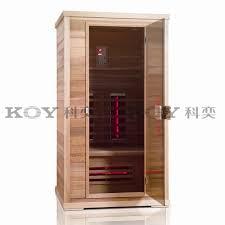 sauna glass doors mini sauna room mini sauna room suppliers and manufacturers at
