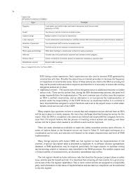 Safety Tracking Spreadsheet Chapter Seven Support Materials And Tools For Airport Led Safety