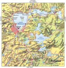 Montana travel maps images Maps update 800434 tourist attractions map in montana map of jpg
