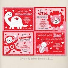 custom valentines day cards blank woodland animal note cards with by kellymedinastudios