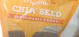 Why And How To Use by Why And How To Use Chia Seeds In A Smoothie U2013 Smoothie Gains