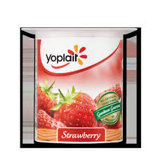 yoplait light yogurt ingredients 2 beautiful yoplait light yogurt home idea