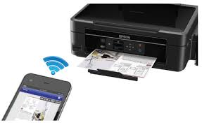 printer app for android printer apps for android printing from smartphones