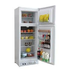 xc 40 small refrigerator absorption mini bar refrigerator lpg mini