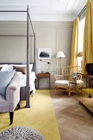 Disneyland Hotel 1 Bedroom Suite Floor Plan by La Comodidad Como Obsesión Bedrooms Interiors And Stockholm