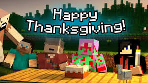 game thanksgiving 3 awesome thanksgiving minecraft mods minecraft
