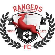 rangers int fc rangersintfc twitter