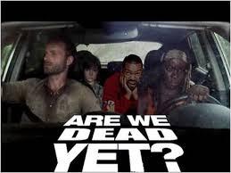 New Walking Dead Memes - cashmere agency