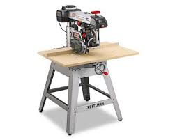 Woodworking Power Tools List by Woodworking Safety Rules Every Woodworker Should Know
