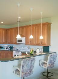 enchanting best pendant lights 76 pendant lighting for kitchen