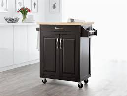 mainstays kitchen island cart hometrends kitchen island cart walmart canada